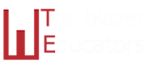 Trailblazer Educators's Company logo