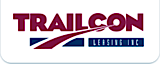 Trailcon Leasing's Company logo