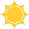 Traildamage's Company logo