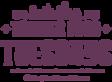 Trailer Food Productions's Company logo