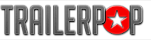 Trailerpop's Company logo