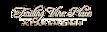 Zac Murtha Homes's Competitor - Trailing Vine Place logo