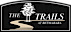 Trailsatbethabara Logo