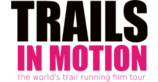 Trails In Motion's Company logo