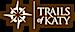 Katyexperience's Competitor - Trails Of Katy logo