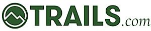 Trails.com, Inc.'s Company logo