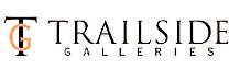 Trailside Galleries's Company logo
