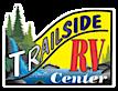 Trailside RV's Company logo