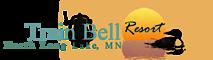 Train Bell Resort's Company logo