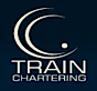 Train Chartering's Company logo