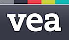 Training Point's Company logo
