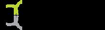 Training To Be Balanced Llc's Company logo