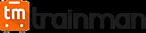 Trainman's Company logo