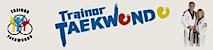 Trainor Taekwondo Academy's Company logo