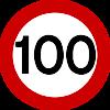 100Trains's Company logo
