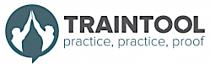 Traintool's Company logo