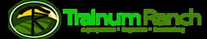Trainum Ranch's Company logo