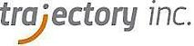 Trajectoryinc's Company logo