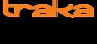 Traka plc's Company logo