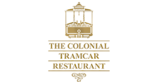 Tramcar's Company logo