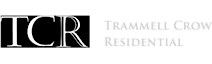 Trammell Crow Residential Company's Company logo