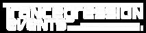 Trancegression Events's Company logo