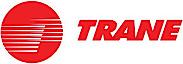 Trane's Company logo