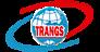 Trangsgroup Logo