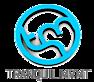 Tranquil Movement's Company logo