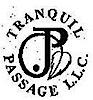 Tranquil Passage's Company logo