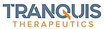Tranquis's Company logo