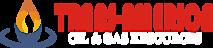 Trans-america Oil & Gas's Company logo
