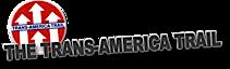 Trans-america Trail (Tat)'s Company logo