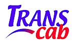 Trans-Cab Services Pte Ltd's Company logo