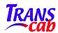 Trans-Cab Services Pte Ltd's company profile