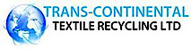 Trans Continential Textile Recycling's Company logo