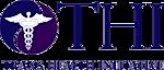 Trans Health Initiative's Company logo