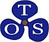 Trans Ocean Supply (1992)'s Company logo