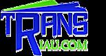 Trans Riau's Company logo