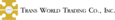 SBS Philippines's Competitor - Twtci logo