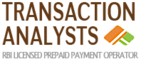 Transactionanalysts's Company logo