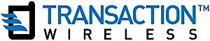 Transaction Wireless's Company logo