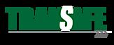 Transafe Inc's Company logo