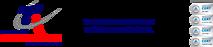 Transalcaravan De Vista Hermosa Sas's Company logo