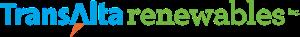 TransAlta Renewables's Company logo