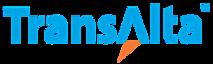 TransAlta's Company logo
