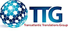 Transatlantic Translations's Company logo