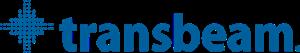 Transbeam's Company logo