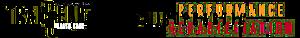 Transcend Health Care's Company logo
