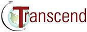 Transcend Spatial Solutions, LLC's Company logo